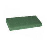 Weco doodlebugpad groen 12x25 cm 10 stuks