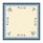 Dunicel napperons seaway 84 x 84 cm