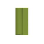 Dunicel rol leaf green 1.18 x 25 meter