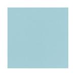 Dunisoft servet 40 x 40 cm mint blue