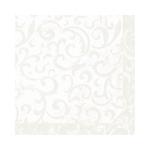 Dunilin 40cm sarala white 600 stuks