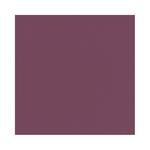 Duni servet belluna plum 40cm 12 x 50 stuks