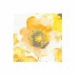 Dunilin servet fiona 40 x 40 cm