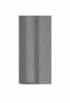 Dunicel rol graniet grijs 1.25 x 25 meter