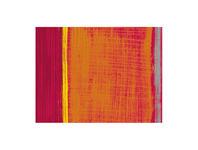 Duni placemats gustav 30 x 40 cm