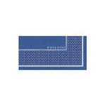 Dunicel napperons santorini 84 x 84 cm