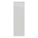 Duni sachetto wit + witte servet 4 x 60 stuks