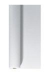 Duni rol MG papier wit 0.8 x 50 mtr