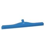 Vikan vloertrekker blauw 50 cm
