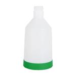 Sprayflacon exclusief trigger 650 ml