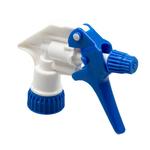 Trigger tex-spray blauw