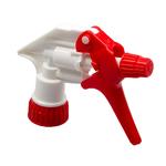 Trigger tex-spray rood