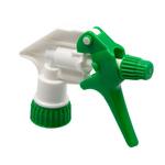Trigger tex-spray groen