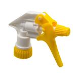 Trigger tex-spray geel