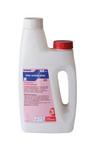 Ecolab into action  plus lege dosserflacon 3x1 liter