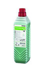 Ecolab gloss brillant clean s  plus doseerfles  3x1 liter