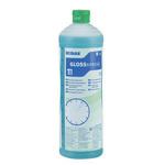 Ecolab gloss xpress 12x1 liter