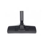 Combi zuigmond 32 mm 300 mm voor PPR-200 en PPR-240 henry stofzuiger
