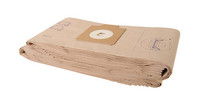 Nilfisk stofzuigerzak GD-930 alternatief 5 stuks