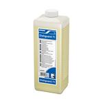 Ecolab dishguard 71 4 x 1 liter