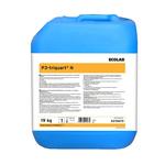 Ecolab P3 triquart N 19 kg