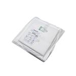 Numatic filterzak fijnstof ( steen ) NVM-3BM 5 stuks