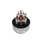 Numatic lamb daf-motor 240V tbv NVDQ 570-2 nw
