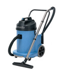 Numatic waterzuiger WVD 900-2 2400 watt 32 liter