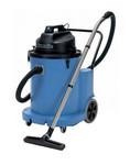 Numatic waterzuiger WVD 1800 DH-2 2400 watt 70 liter