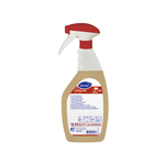 Suma grill d-9 sprayflacon 750 ml