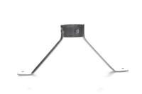 Steelhouder rond 25 mm
