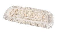 Hako mop clipper basic 40 cm