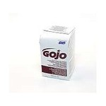 Euro gojo mild lotion zeep 800 ml