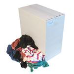 Euro poetsdoek dikke & dunne tricot 10 kg