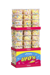 Frisia ouwels 100 st
