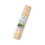 Biodore sateprikker bamboe 25 cm