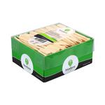 Biodore teppo skewer bamboe 90 mm