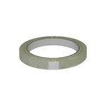 Officetape pp 12 mm 66 m transparant