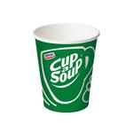 Cup a soup tumbler beker 140 ml