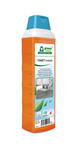 Green care tanet orange 1 liter