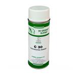 De Groene Olifant C30 rvs reiniger 400 ml spuitbus