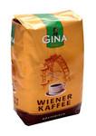 Gina Kaffee Wiener bohnen 1000 gr