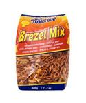 Snackline brezel mix 600 gr