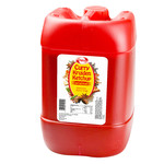 Hela curry ketchup 12 kg can
