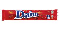 Daim double 56 gr