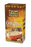 Chai Experts Schoko 260 gr