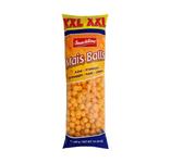Mais balls cheese XXL 300 gr