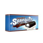 Spongiez chocolate 225gr. a20