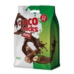Choco shocks mini 120gr. a18