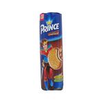 Lu prince chocolat 220 gram